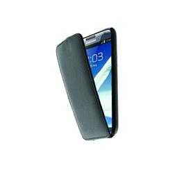 фото Чехол LaZarr Protective Case для Samsung Galaxy Note 2 N7100