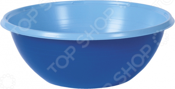 Набор тарелок одноразовых Duni Colorix 165681Посуда туристическая. Наборы для пикников<br>Считаете одноразовую посуду непрезентабельной или ненадежной Это точно не относится к изделиям от шведского производителя Duni. Каждое из них является воплощением превосходного качества, стильного дизайна и практичности. Одноразовая посуда это оптимальное решение для тех случаев, когда у вас мало времени, но есть желание организовать застолье по высшему разряду! Первоклассная одноразовая посуда! Набор тарелок одноразовых Duni Colorix 165681 кухонная утварь отменного качества. Комплект выполнен из прочнейшего пищевого пластика. Этот материал обладает массой достоинств:  хорошо сохраняет форму;  не содержит вредных компонентов;  не деформируется при воздействии жидкости или горячих блюд;  обеспечивает широкие возможности дизайна;  не влияет на вкусовые качества пищи;  очень приятен на ощупь.  Тарелки предназначены для подачи холодных и теплых блюд. Они не промокают и длительное время сохраняют первоначальную форму неизменной. Высокие бортики тарелки предотвратят пролитие содержимого и значительно облегчат сервировку. Идеальное решение для любого мероприятия Намечается вечеринка с коллегами или уютный пикник в кругу семьи В таких случаях без одноразовой посуды не обойтись! Вы не только сэкономите время и средства, организуя мероприятие, но и получите действительно красивый и презентабельный стол. Любые блюда в таких ярких тарелках станут еще аппетитнее, а празднество пройдет на высоком уровне. После использования изделия можно выбросить. Забудьте о нудном мытье посуды, стянутой коже и потерянном времени лучше сохранить его для более важных вещей. Выбирая пластиковые тарелки от Duni, вы выбираете качество, оригинальный дизайн и максимальный комфорт!<br>
