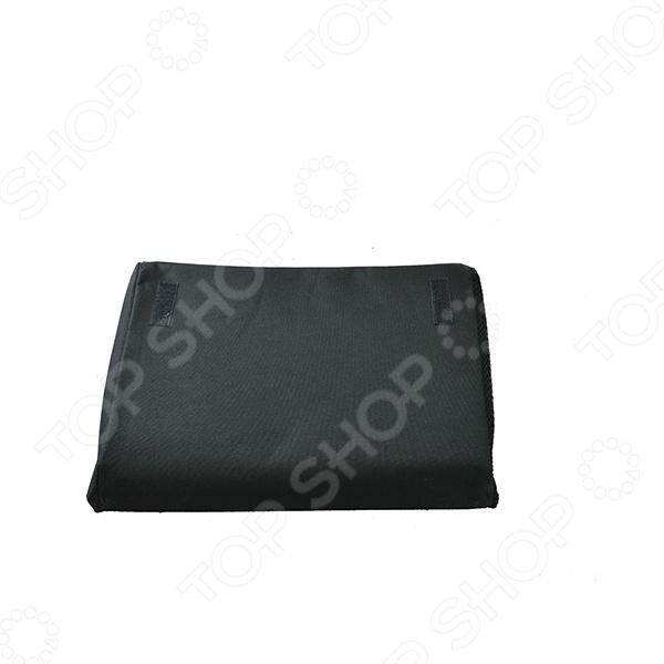 Сумка-органайзер складная Comfort Address BAG-027 - фото 5