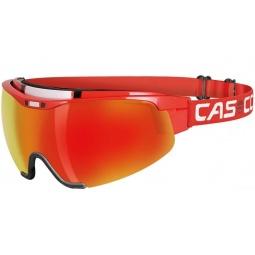 Купить Очки горнолыжные Casco Spirit Carbonic (2013-14)