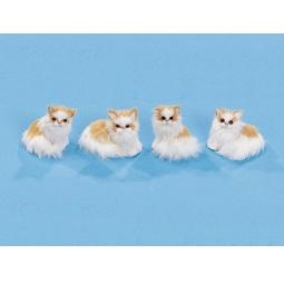 Купить Набор «Кошка сидящая»