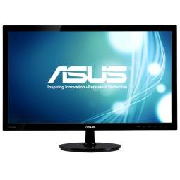 Купить Монитор Asus VS247H-P