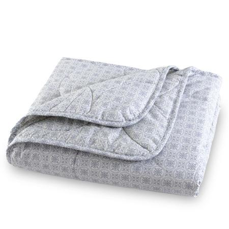 Купить Одеяло стеганое ТексДизайн 1708832