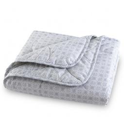 Купить Одеяло детское ТексДизайн 1708832