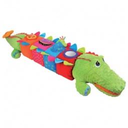 Купить Развивающая игрушка K'S Kids Крокодил