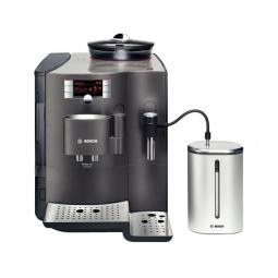 фото Кофе-машина Bosch TES 71621RW