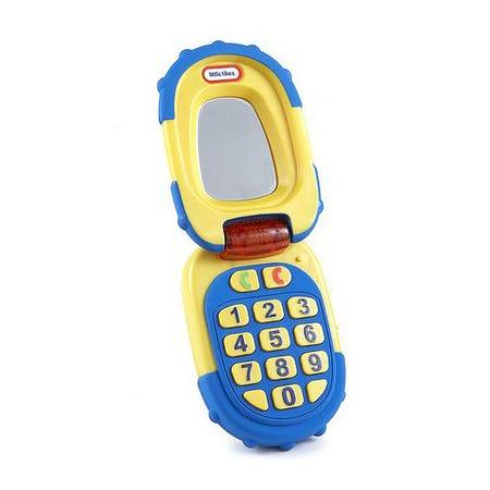 Купить Телефон игрушечный Little Tikes 621321