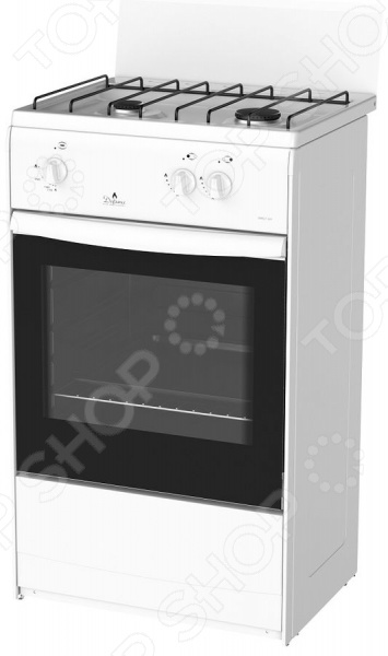 Плита Darina 1AS GM521 001 WT indesit tt85 001 wt