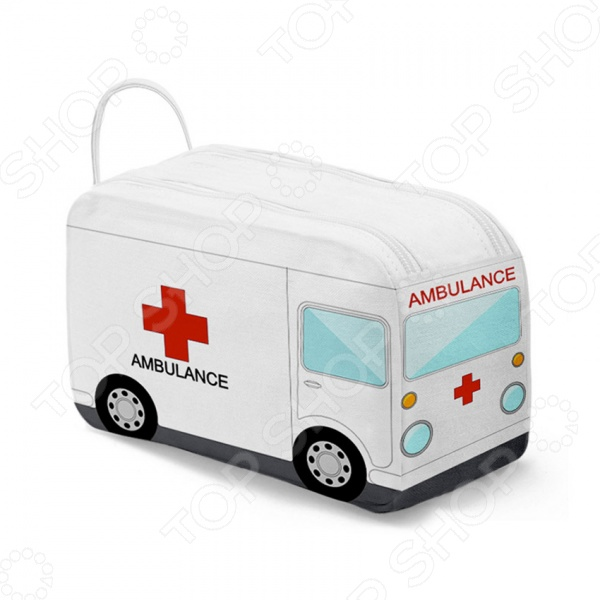 Сумка-аптечка Balvi Ambulance Balvi - артикул: 775249