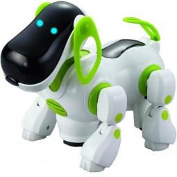 фото Робот интерактивный Shantou Gepai «Собака Шарик». В ассортименте