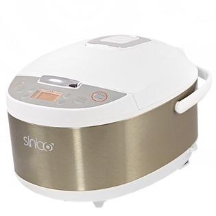 Купить Мультиварка Sinbo SCO-5032 «Таверна»