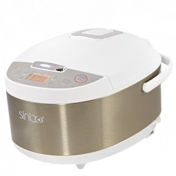 Купить Мультиварка Sinbo SCO-5032