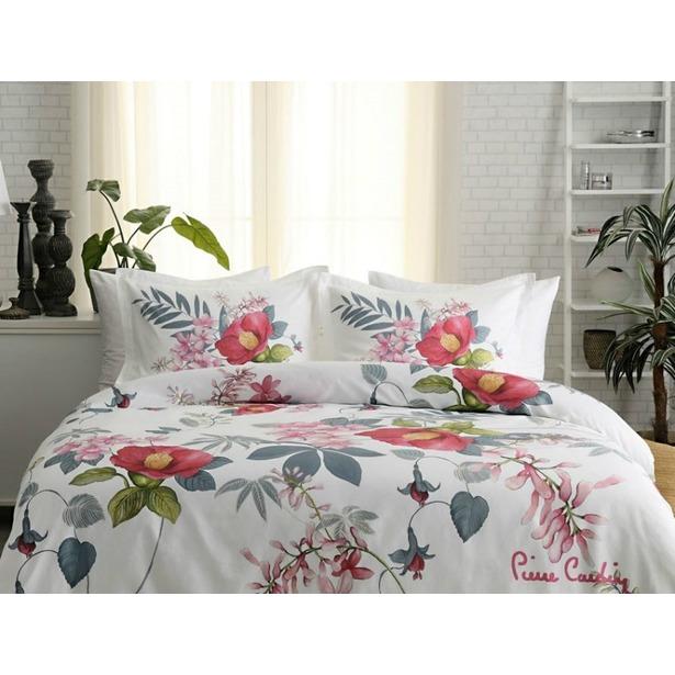 фото Комплект постельного белья Pierre Cardin Avian. 2-спальный
