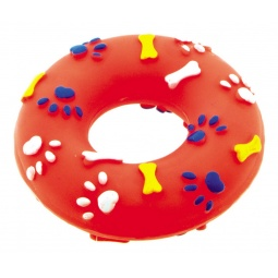 фото Игрушка для собак DEZZIE «Спасательный круг»