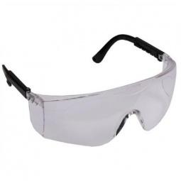 фото Очки защитные Stayer с регулируемыми по длине дужками