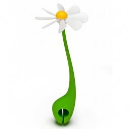 Купить Держатель для крышки OTOTO Flower