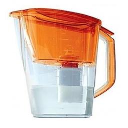 Купить Фильтр-кувшин для воды Аквафор ЛАЙН