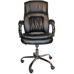 Купить Кресло руководителя College BX-3001-1