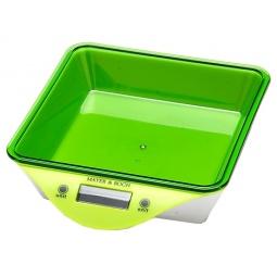 Купить Весы кухонные Mayer&Boch MB-10957