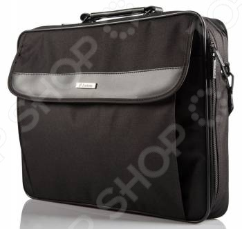 Сумка для ноутбука Hewo S316BK