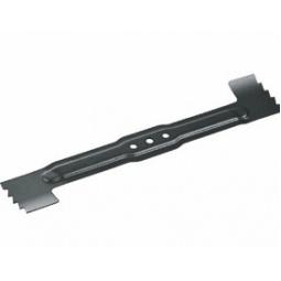 Купить Нож сменный для газонокосилки Bosch Rotak 40 усиленный