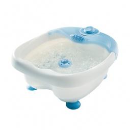 Купить Гидромассажная ванночка для ног Vitek VT-1381
