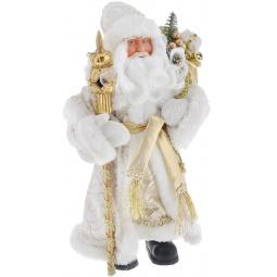 фото Фигурка новогодняя Феникс-Презент 39099 «Дед Мороз»