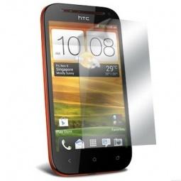 фото Пленка защитная LaZarr для HTC One. Тип: антибликовая