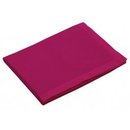 фото Одеяло из бамбукового волокна Dormeo Luka. Цвет: красный