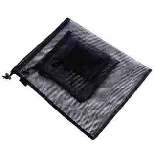Купить Набор сетчатых мешков AceCamp 4847