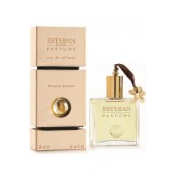 фото Туалетная вода унисекс Esteban Collection Les Floraux Sonata Flower, 50 мл