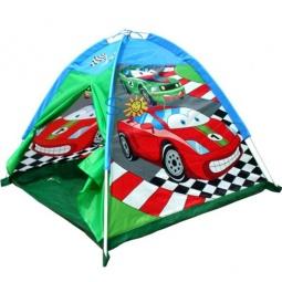 фото Палатка игровая IPlay «Машина» 1698521