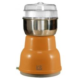 Купить Кофемолка Irit IR-5303