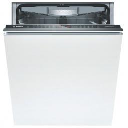 Купить Машина посудомоечная встраиваемая Bosch SMV 69T40
