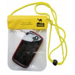 фото Герметичный пакет для мобильного телефона Tramp TRA-026