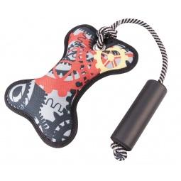 фото Игрушка для собак DEZZIE «Косточка»