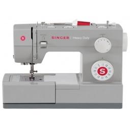 Купить Швейная машина SINGER Heavy Duty 4411