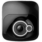 Купить Видеорегистратор IconBit DVR FHD DX