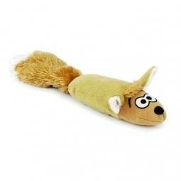 фото Игрушка для собак Beeztees «Забавная собака»