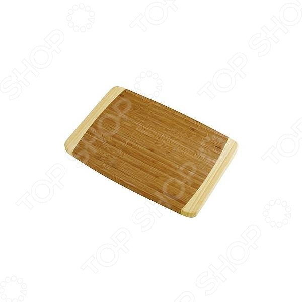 ����� ����������� Tescoma Bamboo