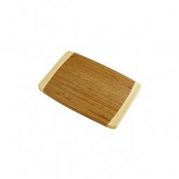 фото Доска разделочная Tescoma Bamboo. Размер: 36x24см