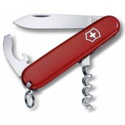 фото Нож перочинный Victorinox Waiter 0.3303