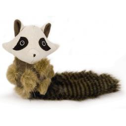 фото Игрушка для собак Beeztees «Барсук»