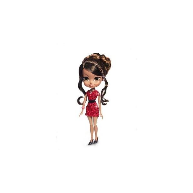 фото Кукла The Beatrix Girls Chantal