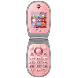 Мобильный телефон BQ «Аленький цветочек»