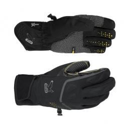 Купить Перчатки горнолыжные Salewa Kongur PTX M GLV (2013)