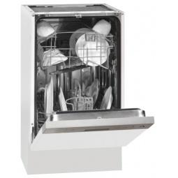 Купить Машина посудомоечная Bomann GSPE 774.1