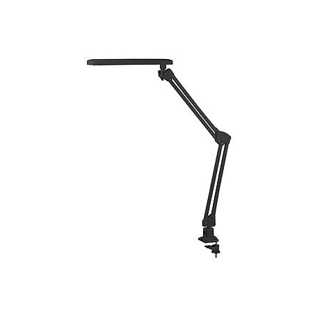 Купить Настольная лампа-трапеция светодиодная Эра NLED-441