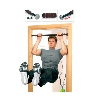 Купить Турник в проём Bradex Adjastable Gym