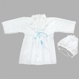 Купить Набор крестильный Арго Я0023735